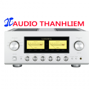 ampli-luxman-l-590ax