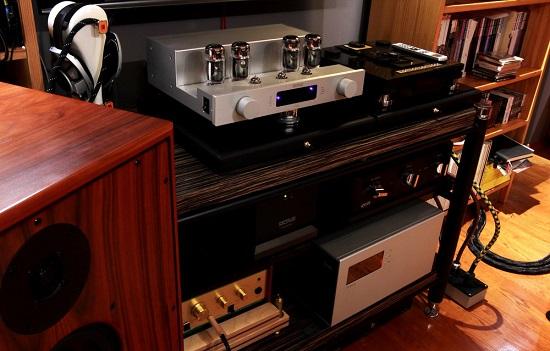 ampli-octave-v70se