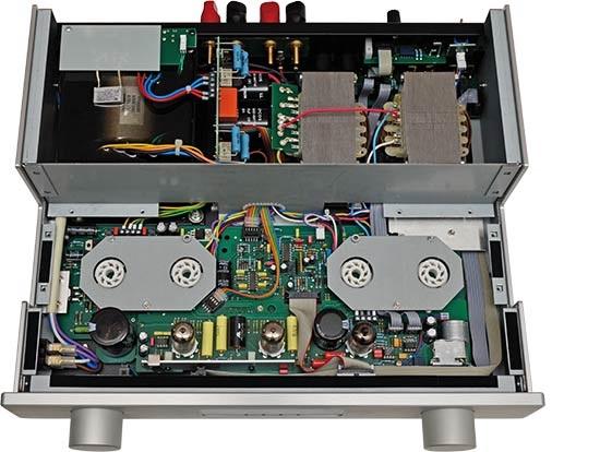ampli-octave-v70sea