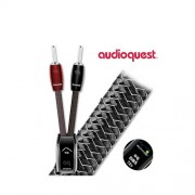 day-loa-AudioQuest-K2
