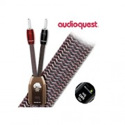 day-loa-AudioQuest-OAK