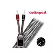 day-loa-AudioQuest-Wel-Signature