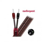 day-loa-AudioQuest-comet