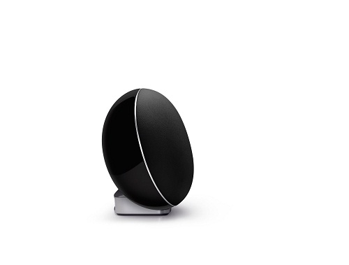 Loa Bluetooth Denon DSD-500 (Cocoon Home)