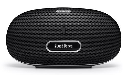 Loa Bluetooth Denon DSD-300 (Cocoon Portable)
