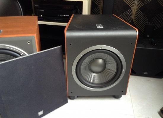 Loa-JBL-ES250P
