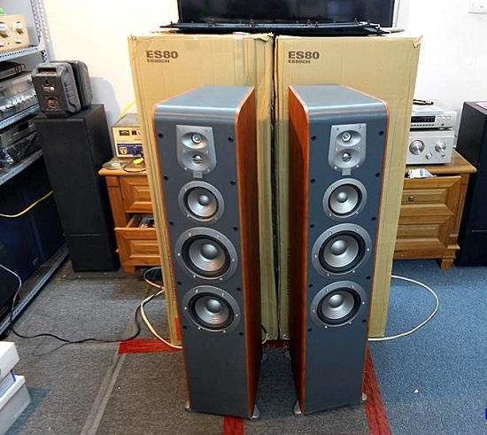 Loa-JBL-ES80