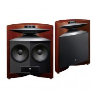 Loa JBL EVEREST DD67000