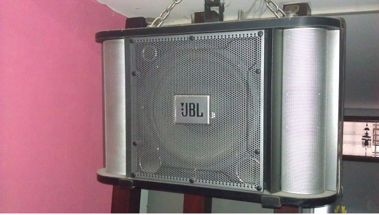 Loa-Karaoke-JBL-RM10-II12
