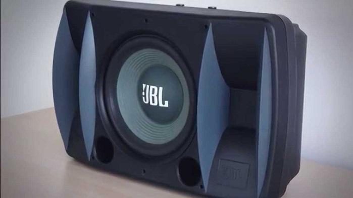 Loa-Karaoke-JBL-RM1011