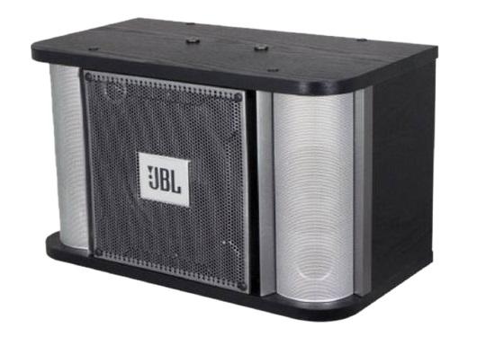 Loa-Karaoke-JBL-RM122
