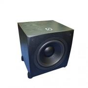 Loa-Karaoke-SUB-Q12_1000s