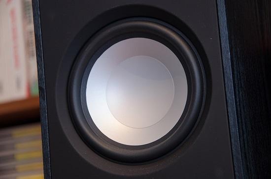 Loa-Paradigm-Monitor-7-v71