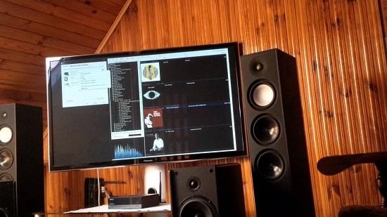 Loa-Paradigm-Monitor-9v7