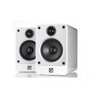 Loa-Q-Acoustics-CONCEPT-20