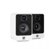 Loa-Q-Acoustics-Q2020I