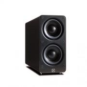 Loa-Q-Acoustics-SUB-2070I