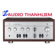 ampli-luxman-l-305