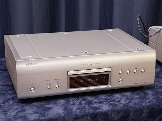 dau-cd-denon-2500