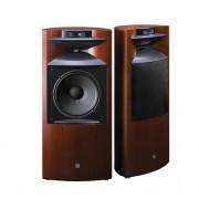 loa JBL K2S 9900
