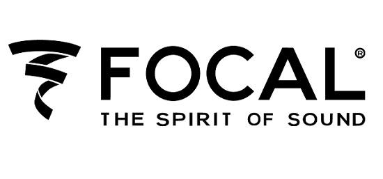 thuong-hieu-focal