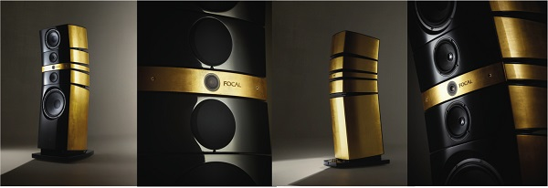 Loa-Focal-Grande-Utopia-EM-Gold-Finish