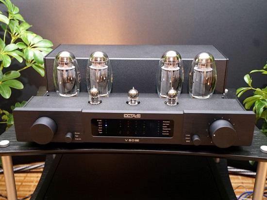 amply-Octave-V80-SE