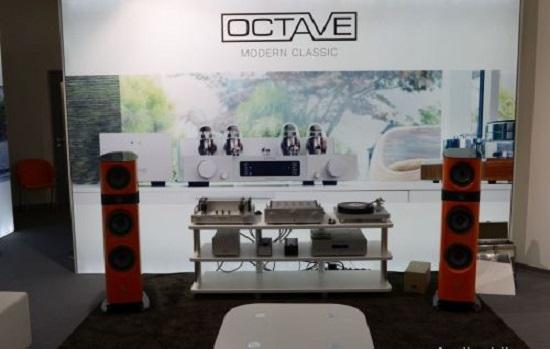 amply-Octave-V80-SEb