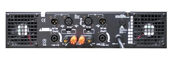Cục-Đẩy-Công-Suất-AAP-audio-P-2800