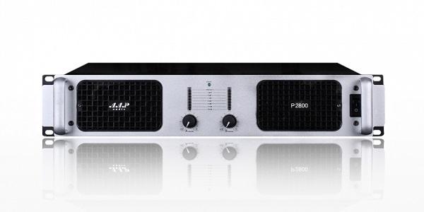 Cục-Đẩy-Công-Suất-AAP-audio-P-2800a