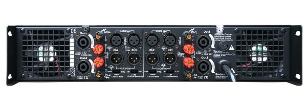 Cục-Đẩy-Công-Suất-AAP-audio-P-4300