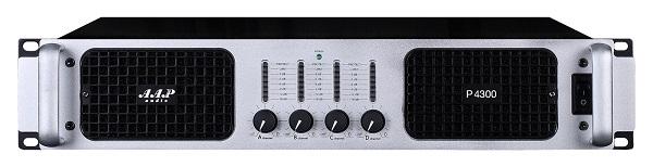 Cục-Đẩy-Công-Suất-AAP-audio-P-4300a