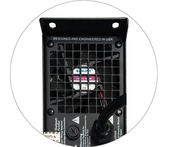 Cục-Đẩy-Công-Suất-AAP-audio-S-2400a
