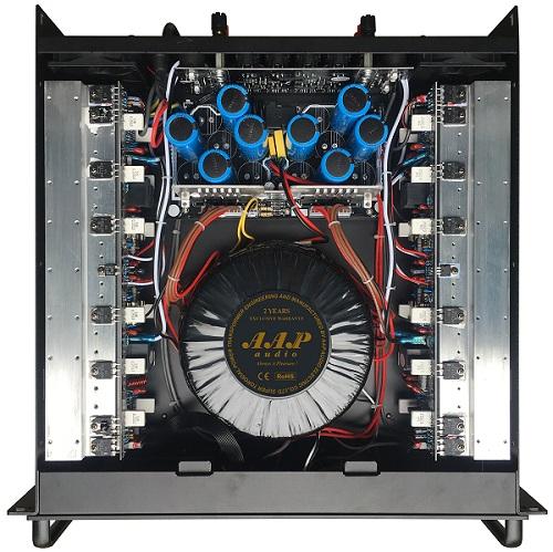 Cục-Đẩy-Công-Suất-AAP-audio-S-2400b