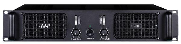 Cục-Đẩy-Công-Suất-AAP-audio-S-2500a