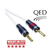 day-loa-QED-REFERENCE-SILVER-ANNIVERSARY-XT-Speaker-Cable