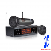 microphone-karaoke-partyhouse-k-5