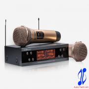 microphone-karaoke-partyhouse-k-100-audiothanhliem
