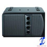 loa-karaoke-wharfedale-5090