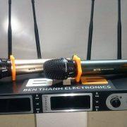 microphone-karaoke-bte-k64