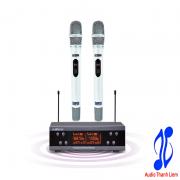 microphone-karaoke-partyhouse-k-6