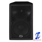 loa-karaoke-delta-12