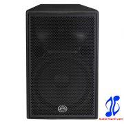 loa-karaoke-delta-15