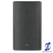 loa-karaoke-si-10x