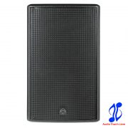 loa-karaoke-si-12x