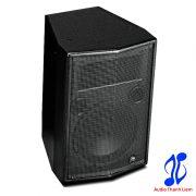 loa-karaoke-sigma-10