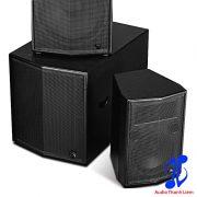 loa-karaoke-sigma-18b