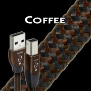 AudioQuest-Coffee