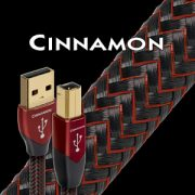 AudioQuest-Cinnamon