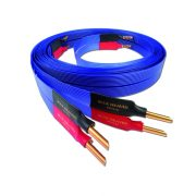 day-loa-nordost-Blue-Heaven-LS